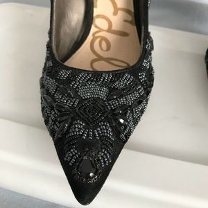 Sam Edelman Shoes - Beautiful Sam Edelman heels.